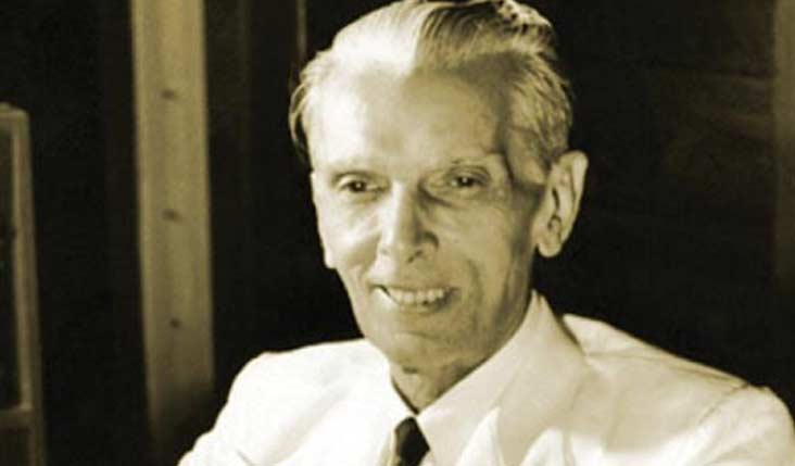 The founder of secularism in India