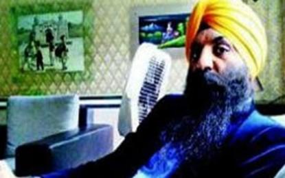 Ramesh Arora: The other Singh Saab