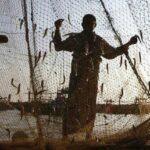 Pakistan releases 18 Indian fishermen
