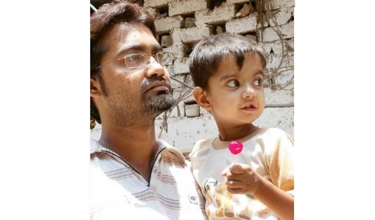 Indian doctors help Pakistani patients