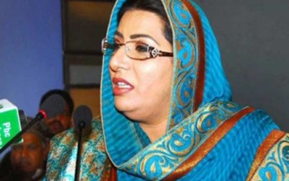 Politicians hail Pak-India economic moot