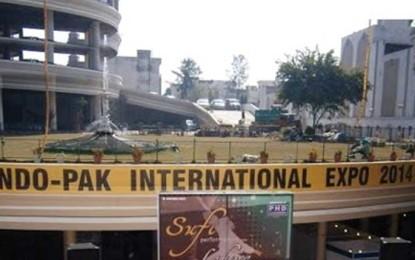 Indo-Pak trade fair, Jalandhar