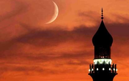 Indo-Pak peace to have lasting impact on people: Ulema
