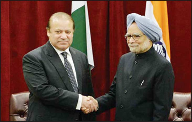 What will a Modi win mean for Pakistan?
