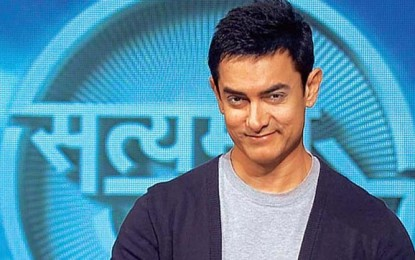 Satyamev Jayate: A tool for peace?