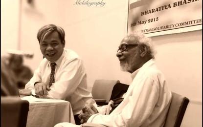Briefs: Commemorating Manto in Kolkata