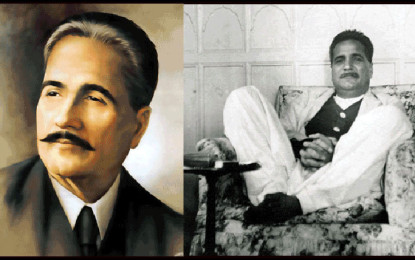 'Jashn-e-Iqbal' fest in Kolkata to boost 'Aman ki Asha'