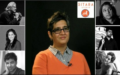 BRIEFS: Today in Mumbai, Sabeen Mahmud, dosti and democracy