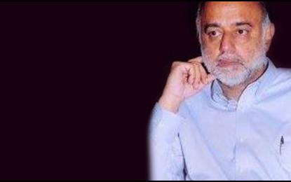 R.I.P. Arun Chacko