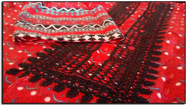 Aman Ki Asha Pakistani Fashion Permeates Indian Wardrobes