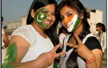 The need for an alternative India-Pakistan discourse