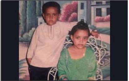 India to send Ramzan home as a 'return gift' to Pakistan for Geeta