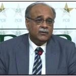 Why a Sena attack on Najam Sethi is ironic