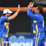 Pakistan and India must work out bilateral series: Shoaib Akhtar