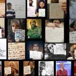 Profile for peace: Netizens' bid for Indo-Pak friendship