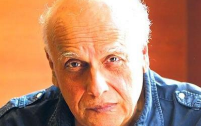 Rational view: Mahesh Bhatt backs Karan Johar