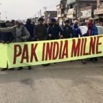 India, Pakistan: So near and yet so far – MilneDo