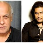 Mahesh Bhatt Breaks Unofficial Ban on Pakistani Artistes, Signs Shafqat Amanat Ali for his Play