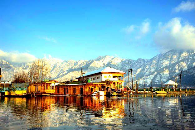 Kashmir civil society decries 'military adventurism', urges Indo-Pak peace and dialogue on Jammu and Kashmir