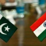 India, Pakistan to revive joint judicial panel on prisoners, fishermen