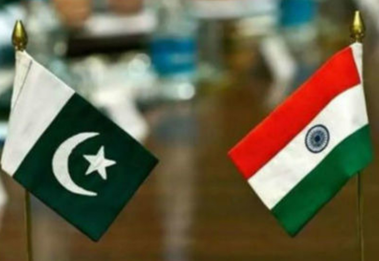India, Pakistan to revive joint judicial panel on prisoners, fishermen