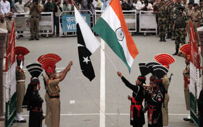 Pakistan-India trade relations may resume soon, say sources
