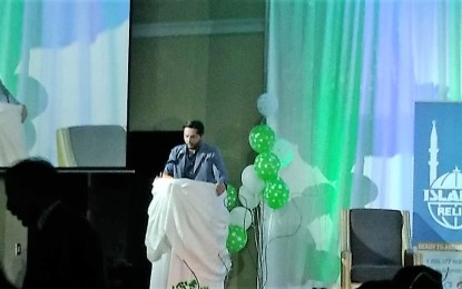 South Asians in Canada turn out for Afridi and a good cause