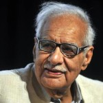 Remembering the 'gentle giant of India Pakistan peace'