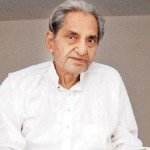 Tribute from Pakistan: Remembering Neeraj