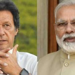 India-Pakistan activists urge both PMs to release each others' fish workers and women prisoners from jails