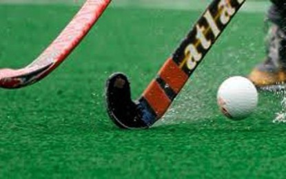 Hockey World Cup: Pakistan to leave for India on Nov 24