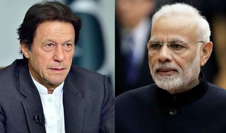 India, Pakistan leadership on trial