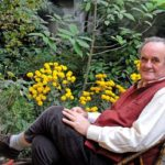 'India should remember that the burden of generosity lies on its shoulders' — Sir Mark Tully