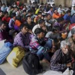 Detained fisherfolk: Denial of consular access is denial of justice