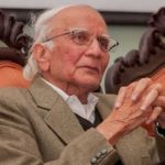 Mubashir Hasan: Warrior for democracy in Pakistan, peace with India