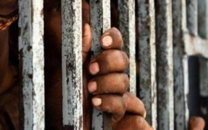 Save lives, release prisoners and stop LoC war, peace group urges India, Pakistan