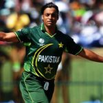 'Rawalpindi Express' Shoaib Akhtar and other Pakistanis win hearts for their support to India in its COVID-19 crisis