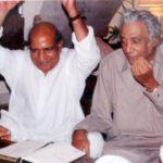 Legendary journalist, human rights activist and visionary for South Asia peace I.A. Rehman passes on
