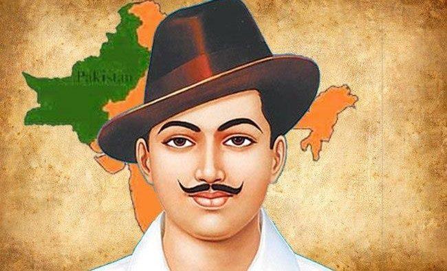 Remembering Bhagat Singh through his ideology